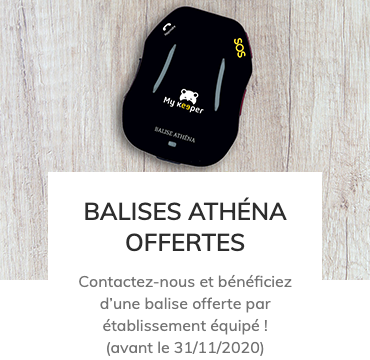 offre-balise-ppms-securite-ecole